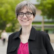 Tanja Grossauer-Ristl
